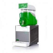 Γρανιτομηχανή Μονή - Χωρητικότητας: 10  Bras FMB1L (ΠΛΗΡΩΜΗ ΕΩΣ 60 ΔΟΣΕΙΣ)