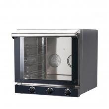Φούρνος ηλεκτρικός κυκλοθερμικός επιτραπέζιος 3 ταψιά 600x400 FEMG03NEPSV (ΕΩΣ 6 ΑΤΟΚΕΣ ή 60 ΔΟΣΕΙΣ)