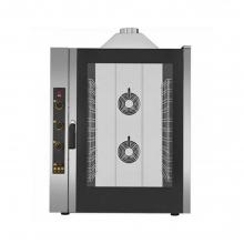Φούρνος Μαγειρικής - Ζαχαροπλαστικής Υγραερίου EKF 1111 G UD