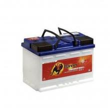 Μπαταρία Banner Energy Bull 95551 12Volt 72Ah είναι κατάλληλη για φωτοβολταϊκά  , σκάφη , τροχόσπιτα και άλλες κυκλικές εφαρμογέ