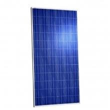 Φωτοβολταϊκό Πάνελ Helios Solar Works HSE260-60P 260W (ΕΩΣ 6 ΑΤΟΚΕΣ ή 60 ΔΟΣΕΙΣ)