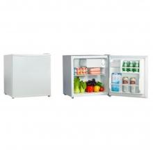 Μονόπορτο Ψυγείο United UND-4506 + ΔΩΡΟ ΜΙΞΕΡ ΧΕΙΡΟΣ(HM-7146)(ΕΩΣ 6 ΑΤΟΚΕΣ ή 60 ΔΟΣΕΙΣ)