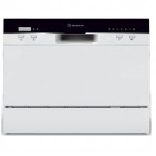 Πλυντήριο Πιάτων Morris TTW 165 + ΔΩΡΟ ΣΙΔΕΡΟ ΑΤΜΟΥ(SIH-1126)(ΕΩΣ 6 ΑΤΟΚΕΣ ή 60 ΔΟΣΕΙΣ)