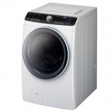 Πλυντήριο-Στεγνωτήριο Morris CDW-12810 (ΕΩΣ 6 ΑΤΟΚΕΣ ή 60 ΔΟΣΕΙΣ)
