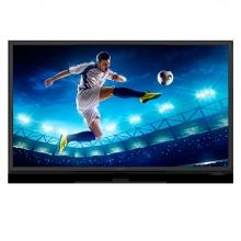 ΤΗΛΕΟΡΑΣΗ LED-IPS VIVAX  TV-32LE75T2  32 Ιντσών 200Hz + ΔΩΡΟ USB HXEIA MS VERSA 2.0(VIVAX)(ΕΩΣ 6 ΑΤΟΚΕΣ ή 60 ΔΟΣΕΙΣ)
