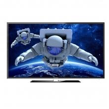 ΤΗΛΕΟΡΑΣΗ LED-IPS VIVAX  TV-48LE74T2  48 Ιντσών 400Hz + ΔΩΡΟ USB HXEIA MS VERSA 2.0(VIVAX)(ΕΩΣ 6 ΑΤΟΚΕΣ ή 60 ΔΟΣΕΙΣ)