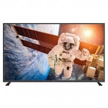 ΤΗΛΕΟΡΑΣΗ  LED-IPS VIVAX  TV-55LE74T2  55 Ιντσών 300Hz + ΔΩΡΟ USB HXEIA MS VERSA 2.0(VIVAX)(ΕΩΣ 6 ΑΤΟΚΕΣ ή 60 ΔΟΣΕΙΣ)