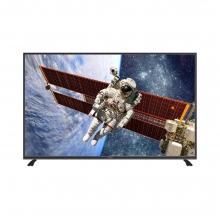 ΤΗΛΕΟΡΑΣΗ LED-IPS VIVAX  TV-65LE74T2  65 Ιντσών 600Hz  + ΔΩΡΟ USB HXEIA MS VERSA 2.0(VIVAX)(ΕΩΣ 6 ΑΤΟΚΕΣ ή 60 ΔΟΣΕΙΣ)