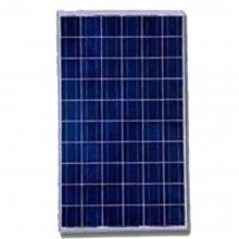 Φωτοβολταϊκό Πάνελ Helios Solar Works HSE280-72P 280W (ΕΩΣ 6 ΑΤΟΚΕΣ ή 60 ΔΟΣΕΙΣ)