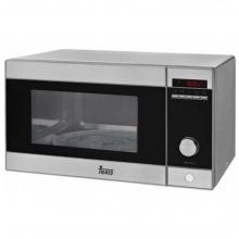 Φούρνος Μικροκυμμάτων Teka MWE 230 G Inox (ΕΩΣ 6 ΑΤΟΚΕΣ Ή 60 ΔΟΣΕΙΣ)