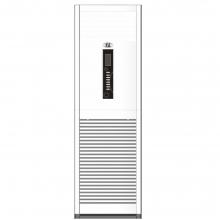 Κλιματιστικό F&U 121V-FSIA-2410 ντουλάπα inverter 42.000 btu/h +ΔΩΡΟ ΣΙΔΕΡΟ ΑΤΜΟΥ HARMONY SIH-1126(ΕΩΣ 6 ΑΤΟΚΕΣ ή 60 ΔΟΣΕΙΣ)