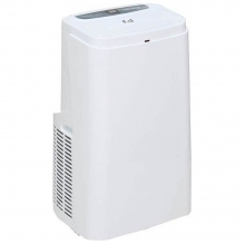 Φορητό Κλιματιστικό F&U PAH-1227 12000 BTU + ΔΩΡΟ ΓΑΝΤΙΑ ΕΡΓΑΣΙΑΣ (ΕΩΣ 6 ΑΤΟΚΕΣ ή 60 ΔΟΣΕΙΣ)