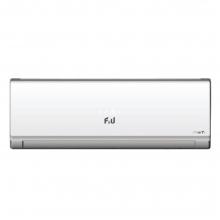 Κλιματιστικό Τοίχου F&U FVIN-09088/09089 Inverter ΜΕ ΔΩΡΟ ΦΡΑΠΙΕΡΑ UNITED CM-6056(ΕΩΣ 6 ΑΤΟΚΕΣ ή 60 ΔΟΣΕΙΣ)