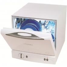 Πλυντήριο πιάτων Carad DW3223E(ΕΩΣ 6 ΑΤΟΚΕΣ ή 60 ΔΟΣΕΙΣ)