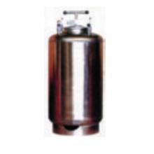 ΛΙΠΑΝΤΗΡΑΣ INOX 95LT + ΔΩΡΟ ΓΑΝΤΙΑ ΕΡΓΑΣΙΑΣ(ΕΩΣ 6 ΑΤΟΚΕΣ ή 60 ΔΟΣΕΙΣ)