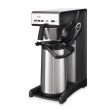 Μηχανή καφε φίλτρου THA20 BRAVILOR+ΔΩΡΟ ΓΑΝΤΙΑ ΕΡΓΑΣΙΑΣ ΝΙΤΡΟ(ΕΩΣ 6 ΑΤΟΚΕΣ ή 60 ΔΟΣΕΙΣ)