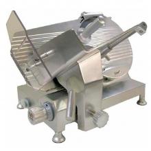 Ζαμπονομηχανή 30cm ZANTE TGI300 OMS Ιταλίας+ΔΩΡΟ Dispenser Διανεμητής Λαδιού(61610)(ΠΛΗΡΩΜΗ ΕΩΣ 60 ΔΟΣΕΙΣ)