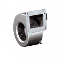 Βεντιλατέρ αναρρόφησης 290 m³/h.  Αντοχή σε θερμοκρασία έως 220º (ΕΩΣ 6 ΑΤΟΚΕΣ ή 60 ΔΟΣΕΙΣ)