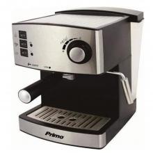 Καφετιέρα Espresso Primo ECO 15BAR CM6821E Μαύρη / Inox(ΠΛΗΡΩΜΗ ΕΩΣ 60 ΔΟΣΕΙΣ)