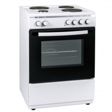 Ηλεκτρικη κουζίνα εμαγιέ Robin B-12