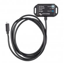 Αξεσουάρ Φωτοβολταικών IVI Victron Energy VE.Direct Bluetooth Smart dongle (ΕΩΣ 6 ΑΤΟΚΕΣ ή 60 ΔΟΣΕΙΣ)