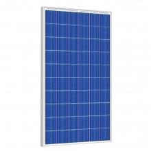 Φωτοβολταϊκό Πάνελ PolyCrown Solar NS-50P6(ΠΛΗΡΩΜΗ ΕΩΣ 60 ΔΟΣΕΙΣ)
