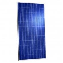 Φωτοβολταϊκό Πάνελ Helios Solar Works HSE305-72P (ΕΩΣ 6 ΑΤΟΚΕΣ ή 60 ΔΟΣΕΙΣ)