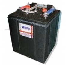 Μπαταρία βαθειάς εκφόρτισης ανοικτού τύπου VR 5OPZS 200(ΠΛΗΡΩΜΗ ΕΩΣ 60 ΔΟΣΕΙΣ)