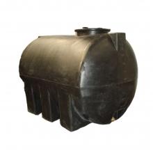 Δεξαμενές Πλαστικές Κυλινδρικές - Οριζόντιες A-HELLAS (ΕΩΣ 6 ΑΤΟΚΕΣ ή 60 ΔΟΣΕΙΣ)