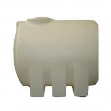 Δεξαμενές Πλαστικές Ψεκαστικό (ΕΩΣ 6 ΑΤΟΚΕΣ ή 60 ΔΟΣΕΙΣ)