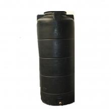 Κάθετες - Στενές Δεξαμενές A-HELLAS (ΕΩΣ 6 ΑΤΟΚΕΣ ή 60 ΔΟΣΕΙΣ)