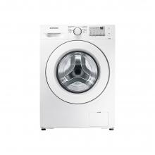 Πλυντήριο Ρούχων Samsung WW70J3283KW1LE 7kg