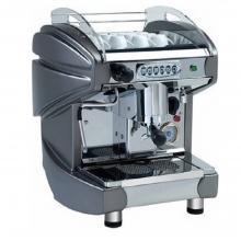 Μηχανή Καφέ Ηλεκτρονική Lira 1GR QA + ΚΑΘΑΡΙΣΤΙΚΟ ΑΛΑΤΩΝ(URNEX Dezcal Home)(ΕΩΣ 6 ΑΤΟΚΕΣ ή 60 ΔΟΣΕΙΣ)