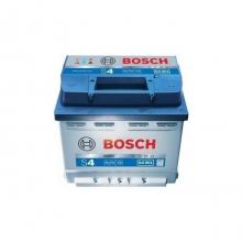 Μπαταρία Αυτοκινήτου Bosch S4001 12V 44AH-440EN A-Εκκίνησης (ΕΩΣ 6 ΑΤΟΚΕΣ ή 60 ΔΟΣΕΙΣ)