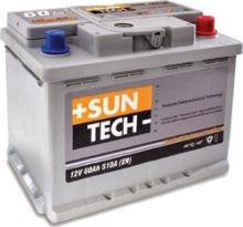 Μπαταρία αυτοκινήτου Suntech 80D26R - 12V 70Ah - 540CCA(EN) εκκίνησης+ ΔΩΡΟ ΓΑΝΤΙΑ ΠΡΟΣΤΑΣΙΑΣ (ΕΩΣ 6 ΑΤΟΚΕΣ ή 60 ΔΟΣΕΙΣ)