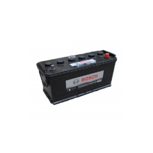 Μπαταρία  Bosch T3032 12V 100AH (ΕΩΣ 6 ΑΤΟΚΕΣ ή 60 ΔΟΣΕΙΣ)