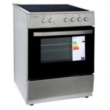 Κουζίνα Ελεύθερη ROBIN B66  (ΕΩΣ 6 ΑΤΟΚΕΣ ή 60 ΔΟΣΕΙΣ)