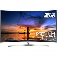 ΤΗΛΕΟΡΑΣΗ LED TV Samsung UE55MU9002T
