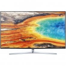 ΤΗΛΕΟΡΑΣΗ LED TV Samsung UE55MU8002