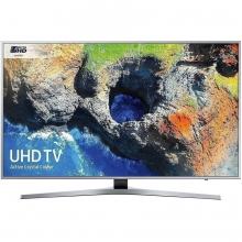 ΤΗΛΕΟΡΑΣΗ LED TV Samsung UE65MU6402
