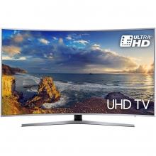 ΤΗΛΕΟΡΑΣΗ LED TV Samsung UE65MU6502
