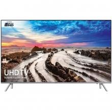 ΤΗΛΕΟΡΑΣΗ LED TV Samsung UE65MU7002T
