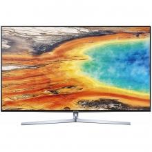 ΤΗΛΕΟΡΑΣΗ LED TV Samsung UE65MU8002T