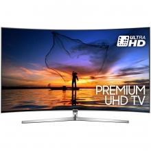 ΤΗΛΕΟΡΑΣΗ LED TV Samsung UE65MU9002T