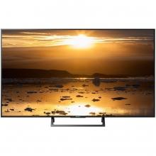 ΤΗΛΕΟΡΑΣΗ LED TV Sony KD43XE7005BAEP