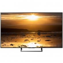 ΤΗΛΕΟΡΑΣΗ LED TV Sony KD55XE7005BAEP
