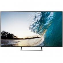 ΤΗΛΕΟΡΑΣΗ LED TV Sony KD55XE8505BAEP