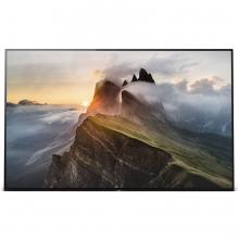 ΤΗΛΕΟΡΑΣΗ LED TV Sony KD65A1
