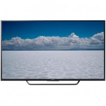 ΤΗΛΕΟΡΑΣΗ LED TV Sony KD65XD7505BAEP
