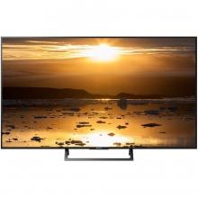 ΤΗΛΕΟΡΑΣΗ LED TV Sony KD65XE7005BAEP